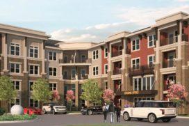 Westplan casht flink met verkoop woningproject VS