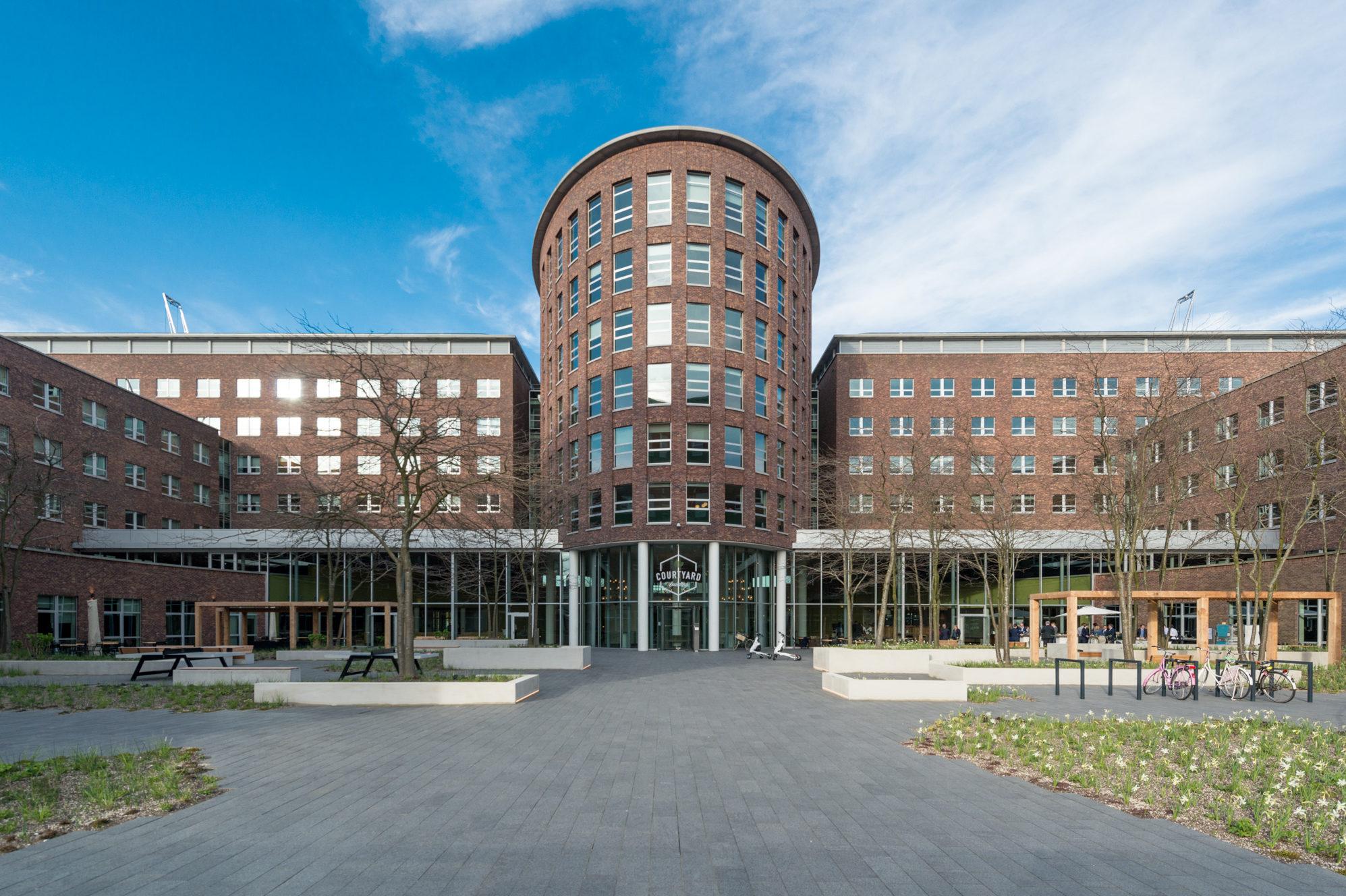 Hurks opent nieuwe vestiging in utrecht vastgoedmarkt
