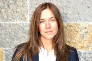 Galyna Permyakova wordt Europees voorzitter ULI Next