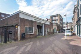 Fabrics & More Concept Store naar Arnhem
