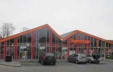 Aquamar Vastgoed verkoopt winkelruimte 's-Heerenberg