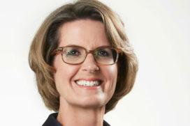 AFM: MiFID II biedt beleggers betere bescherming