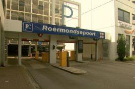 Q-Park koopt parkeergarages Venlo