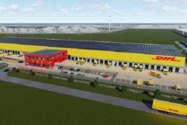 WDP investeert 25 miljoen in zonnepanelen Nederland