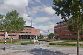 Twee Nijmeegse kantoorgebouwen verkocht voor 4,9 miljoen