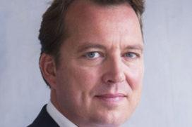 Creme Nederland zoekt nieuwe voorzitter