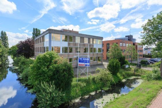 Hillenaar Events huurt kantoor in Leiderdorp