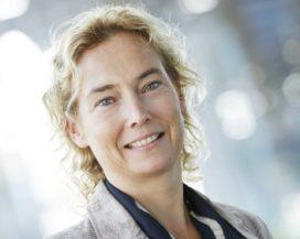 Anita van Limpt naar Bureau Stedelijke Planning