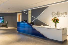 Colliers breidt Valuations team verder uit