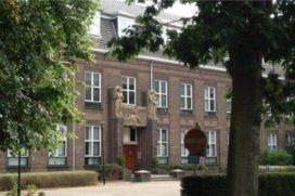 Acteeum transformeert missiehuis Velsen naar woningen
