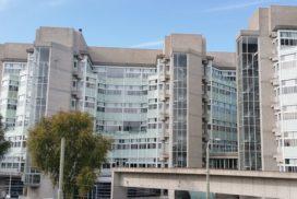 Rabobank financiert herontwikkeling SZW Den Haag