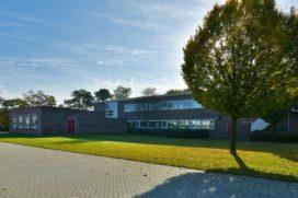 Gemeente Apeldoorn verkoopt schoolgebouw Ruys de Beerenbrouckstraat