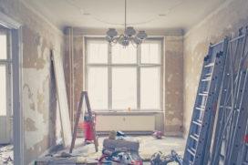 Canopy transformeert kantoor in Den Haag
