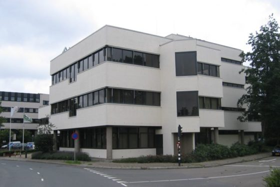 Certitudo realiseert groot woningproject Delft