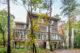 Compartijn huize hoog kerckebosch zeist 80x53