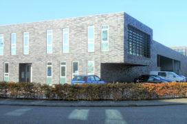 FEM Systems huurt 2.000 m2 in Nieuw-Vennep