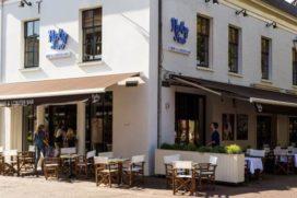 Ribsfactory opent restaurant in Arnhem