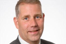 Jeroen Boogaard nu partner Cushman