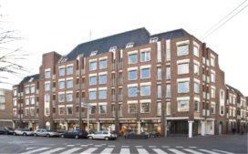 Centrum Jeugd en Gezin breidt uit in Den Haag