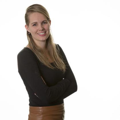 Denise Hoogendoorn