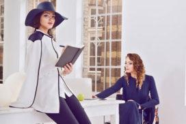 Eerste vestiging van Modest Fashion in MegaStores Den Haag
