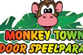 Monkey Town opent vestiging in Diemen
