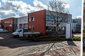 Rockspring verkoopt drie bedrijfsgebouwen