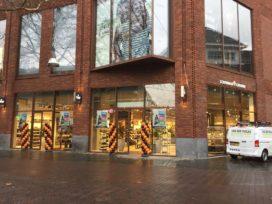 bc4bc5dcd6f Schuurman Schoenen huurt Langestraat 7 Enschede - Vastgoedmarkt