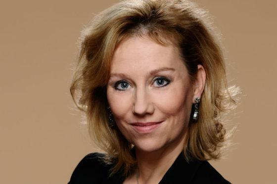 Wendela Raas honorair professor vastgoedrecht Universiteit Dubai