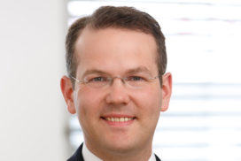 Partnerschap Feldhoff & Cie en Bellier