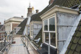 Renovatie paleis Huis ten Bosch duurder