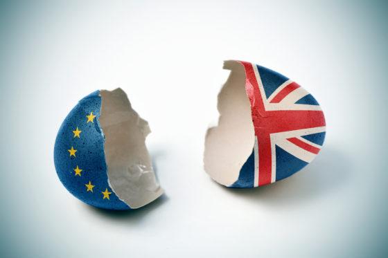 'Brexit groter probleem voor EU dan voor VK'