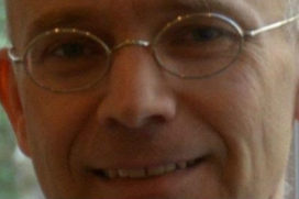 René Keulen nieuwe financiële man OCP