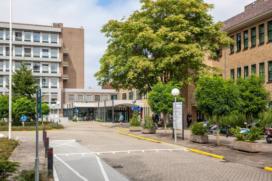 Reinaert Kliniek breidt huur Maastricht uit