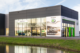 CEO Stern: Autoshowroom straks verleden tijd
