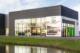 Autoshowrooms aviva investors1 80x53