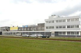 Urban Industrial koopt bedrijfsruimten in Amsterdam