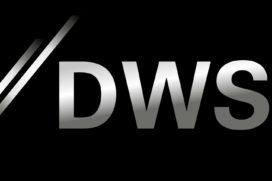 Deutsche AM verandert naam in DWS