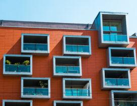 Deens pensioenfonds steekt miljard in Duitse woningen