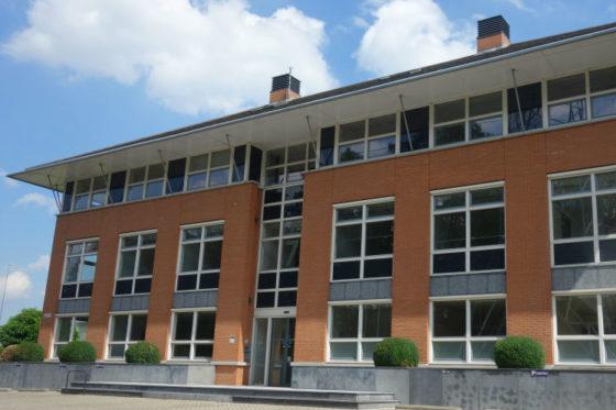 Bv3 projectbureau koopt kantoorgebouw Rosmalen