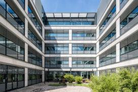 Top 5 beleggingen 2017 – kantoren
