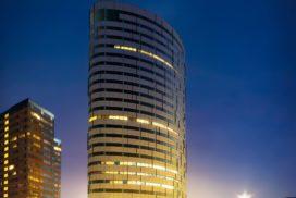 JLL: kantoorhuren Amsterdam stijgen 15 procent