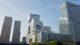 Ontwikkeling van nieuwe internationale topmilieus uitbreiding zuidas. bron bureau stedelijke planning 80x45