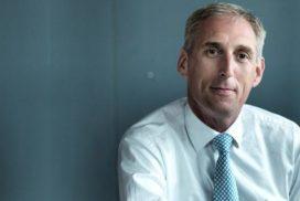 Commonwealth en Smits aandeelhouders van Blauwhoed