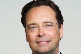 Serge Hoppenbrouwers directeur OML