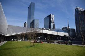 Woningbouwspurt nodig in regio Rotterdam