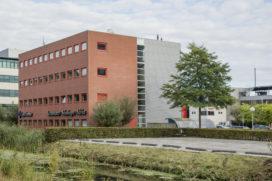 Informed Consulting huurt 1.270 m2 kantoor in Woerden