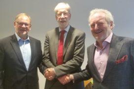 Akkoord over villaproject Pijnacker