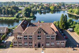 Woonbedrijf Ieder1 verkoopt 62 woningen in Zutphen
