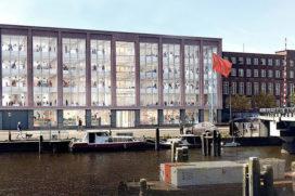 Geen nieuwe naam NL Real Estate